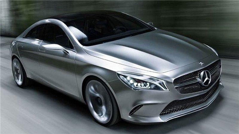 =Mercedes-Benz  = 9ecd9b870827