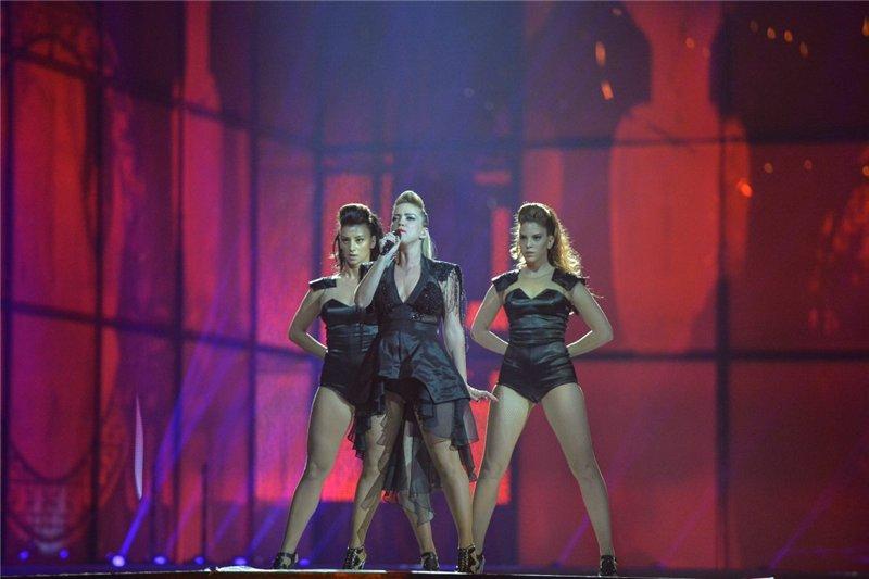 Евровидение 2014 - Страница 3 C76184581121