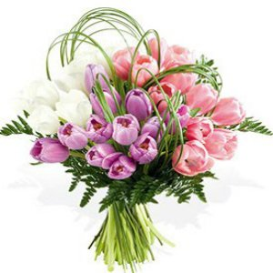 Поздравляем с Днем Рождения Валентину (ru4ka) 7a460d0f9e04t