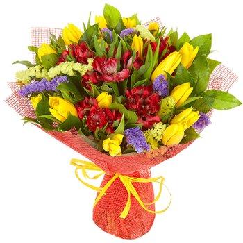 Поздравляем с Днем Рождения Татьяну (Татьяна Ширинова) 234660b7b4edt
