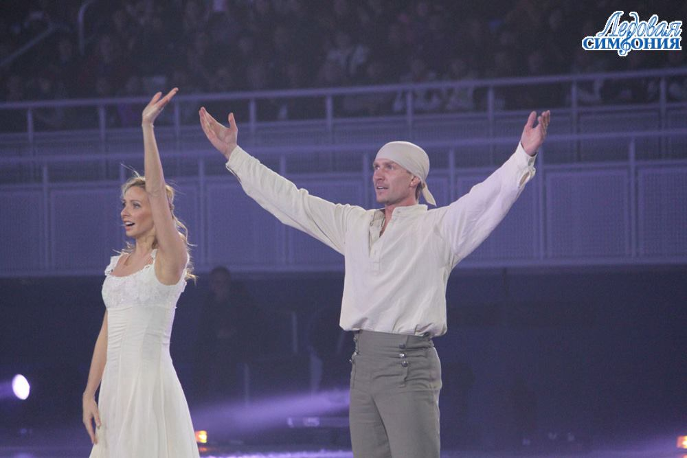 Хрустальный лед, шоу 2007-2014 годов - Страница 4 9814007008c3