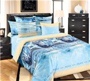 Великолепное постельное белье, подушки, одеяла на любой вкус и бюджет 2447808e2268t