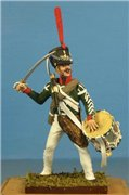 VID soldiers - Napoleonic russian army sets 874361188051t