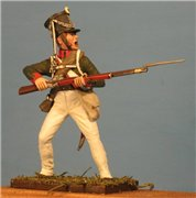 VID soldiers - Napoleonic russian army sets A511266b0235t