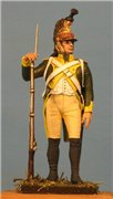VID soldiers - Napoleonic french army sets Ccaf09be70c9t
