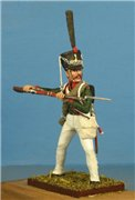 VID soldiers - Napoleonic russian army sets A1637c079492t