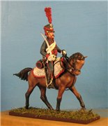 VID soldiers - Napoleonic french army sets - Page 2 E2ccf7b2b949t
