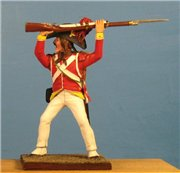 VID soldiers - Napoleonic french army sets - Page 2 2c5c654c257bt