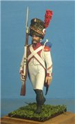 VID soldiers - Napoleonic french army sets - Page 2 555267b3e178t