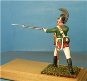VID soldiers - Napoleonic russian army sets - Page 2 Df2333d9fc71t
