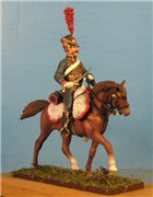 VID soldiers - Napoleonic french army sets - Page 2 A1cfbfce5d40t