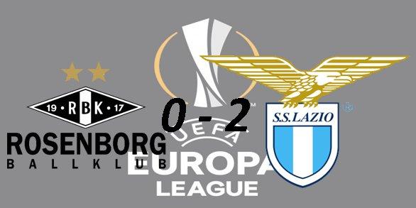 Лига Европы УЕФА 2015/2016 363cdc67a8c9