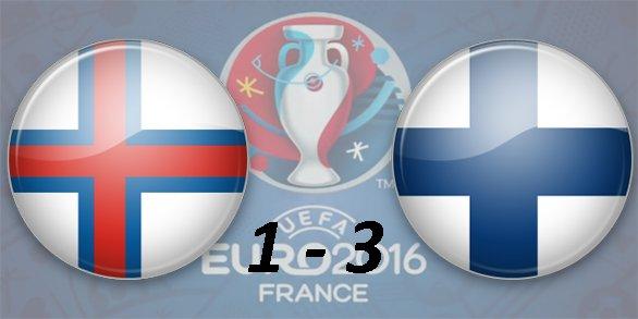 Чемпионат Европы по футболу 2016 518e669f812e