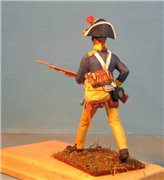 VID soldiers - Napoleonic prussian army sets 4af7d8261073t