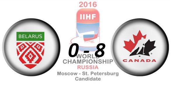 Чемпионат мира по хоккею с шайбой 2016 E73b0babc4c4
