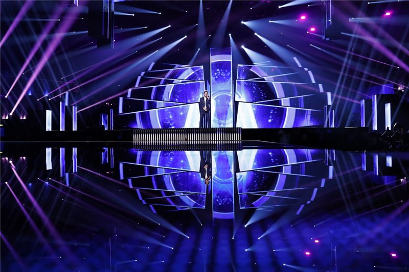 Евровидение 2016 - Страница 4 E162a3280d67