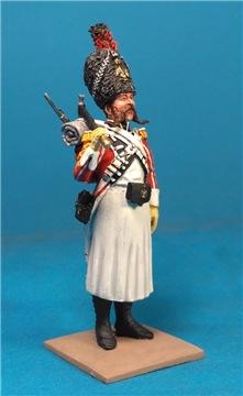 VID soldiers - Napoleonic swiss troops 02b10921d4fdt
