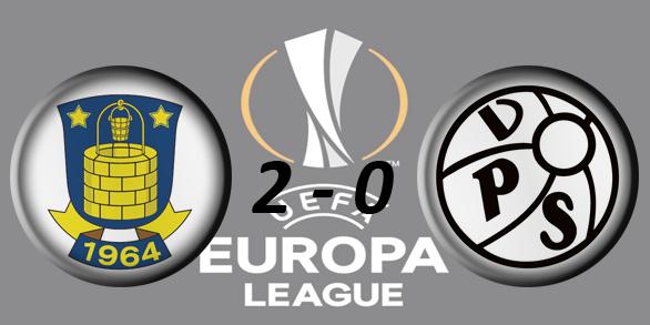 Лига Европы УЕФА 2017/2018 7ad927a5e34c
