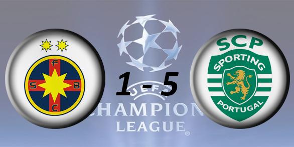 Лига чемпионов УЕФА 2017/2018 B8e8ac81611b