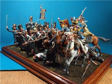 VID soldiers - Vignettes and diorams - Page 5 E785b76953adt