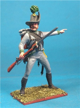 VID soldiers - Napoleonic austrian army sets - Page 2 8606a75e7fe6t