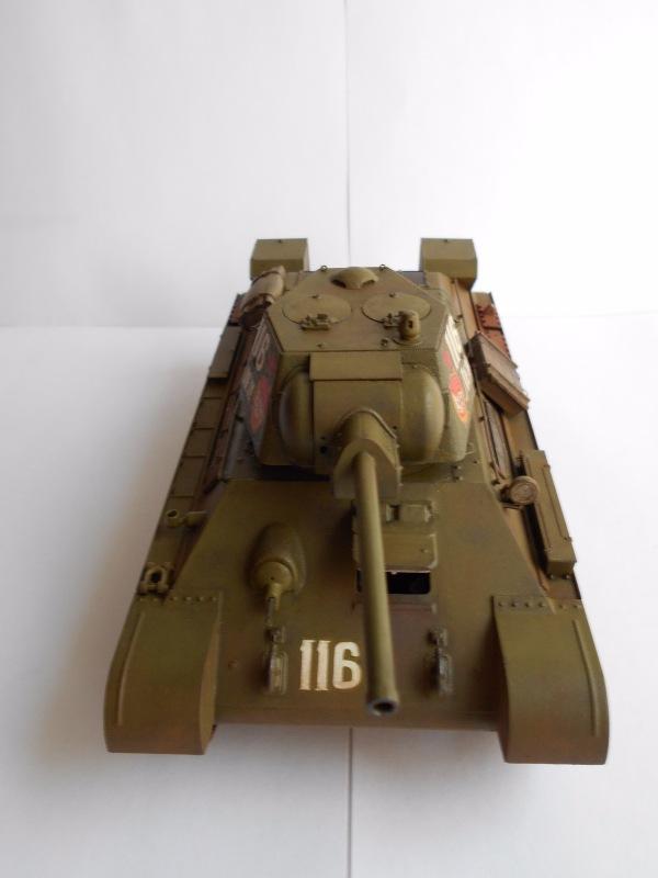 Т-34/76 выпуск начала 1943г 1/35 (Моделист №303529) - Страница 2 C6426f10a1b3