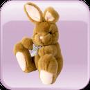 Каталог подарков B4ba84dea61a