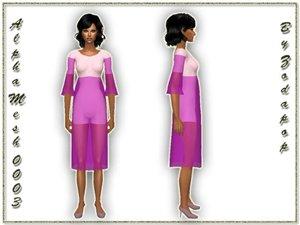 Мэши (одежда и составляющие) - Страница 7 7d5426f8e9da