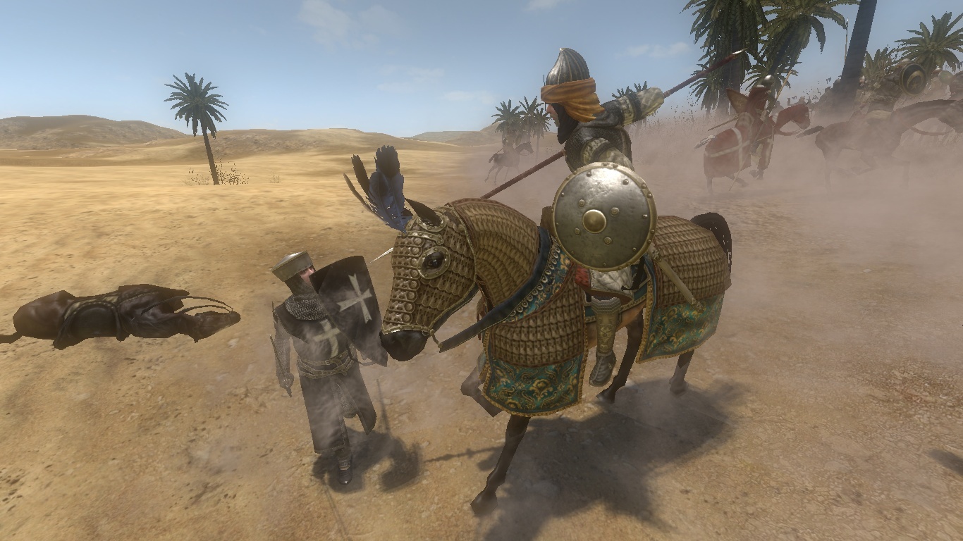 [A] Crusaders Way to Expiation (CANCELADO) - Página 3 F5c469a12ae3