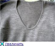 от Алёнушки - Страница 5 C46149ed5c0bt