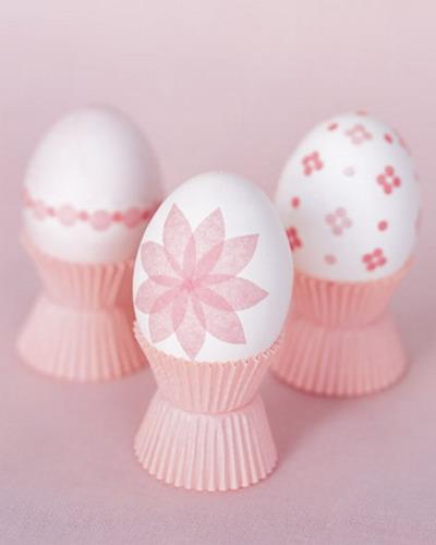 Идеи Декора яиц к Пасхе 693abd47ce08