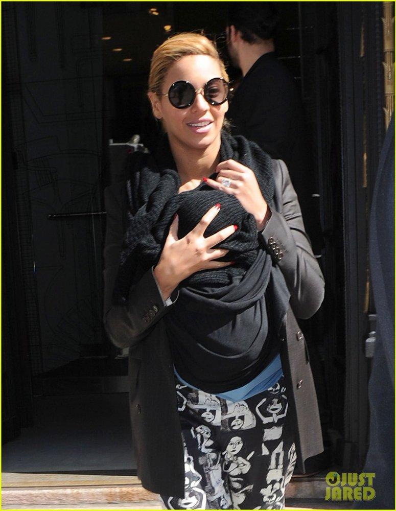 Beyoncé - Страница 4 F1a39ab9607d