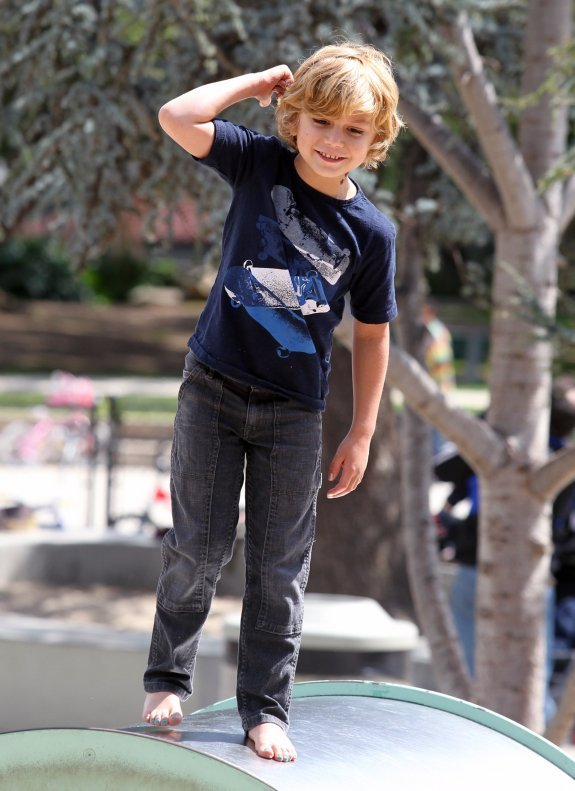 Gwen Stefanie - Страница 2 734cc019e82b