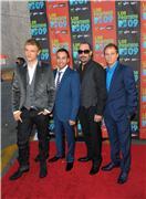 Backstreet Boys  9f1a800163f4t