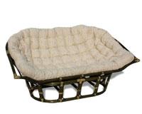 Мебель из натурального ро*танга (Индо*незия) 0c3c210071ab
