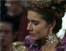 Донна Бейжа / Dona Beija (1986)  887f91faa115t