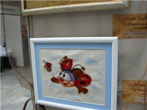 Время кукол № 6 Международная выставка авторских кукол и мишек Тедди в Санкт-Петербурге - Страница 2 A9902f214c2ft