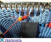 Мастер-классы по вязанию на машине - Страница 4 44441b232f70t