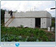 Как я строил дом C8e6393daf8f