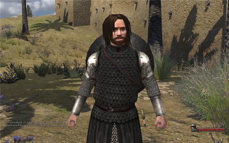 [S] A Game of Thrones Ba848180b9cf
