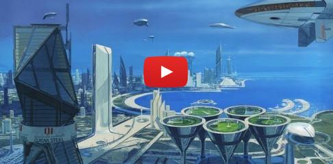 მომავლის ქალაქები + Art 1370ab43fc22