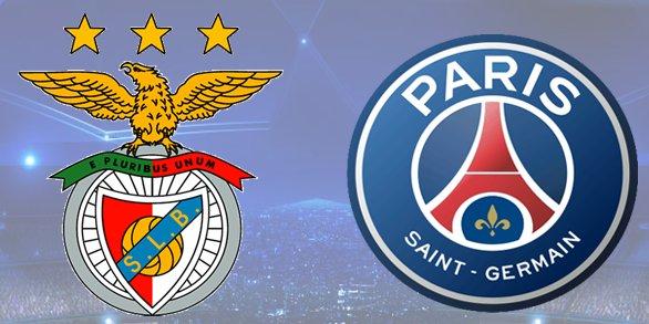 Лига чемпионов УЕФА - 2013/2014 - Страница 2 A47396155a13