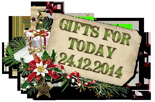 Advent Calendar 2014-2015 - Страница 2 49d5f377778e