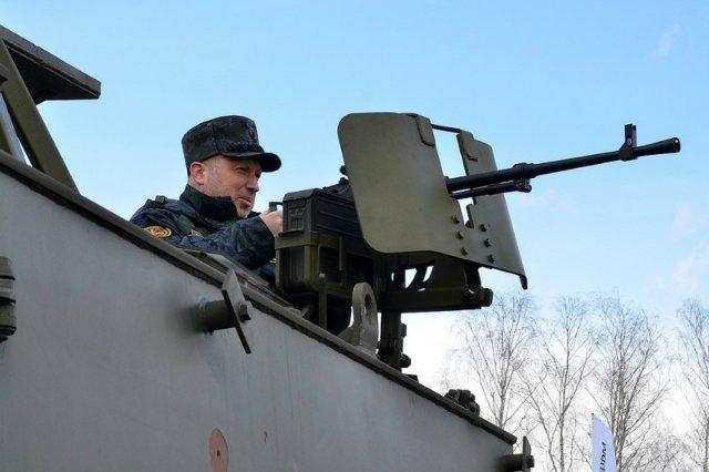 Новое вооружение украины A89047b45375