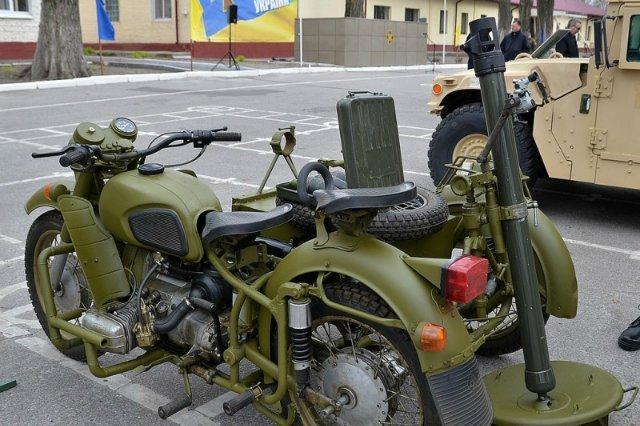Новое вооружение украины 77d017bfa941