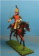 VID soldiers - Napoleonic french army sets 567e1ceeb69ct