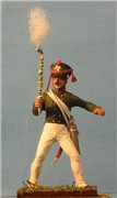 VID soldiers - Napoleonic russian army sets 94f405442ab3t