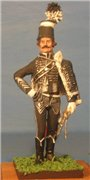 VID soldiers - Napoleonic french army sets E775aa01b8aft