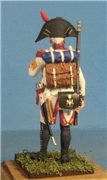 VID soldiers - Napoleonic Holland troops 4136f12226c5t
