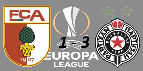 Лига Европы УЕФА 2015/2016 3cb4990d31ca